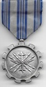USA Air Force Meritorious Service Medal
