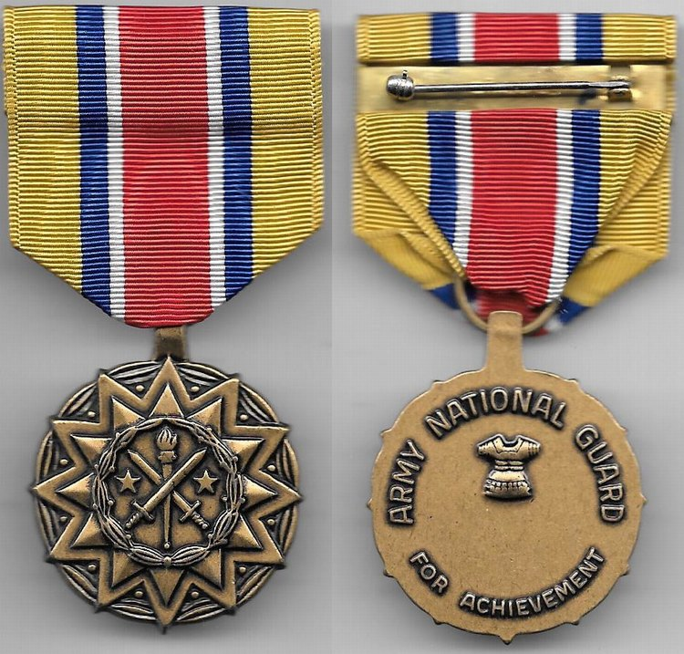 USA Medals For Sale